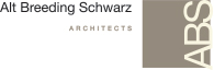 Alt Breeding Schwartz Architects