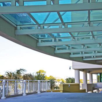 Avista Resort Exterior - Pinnacle 300