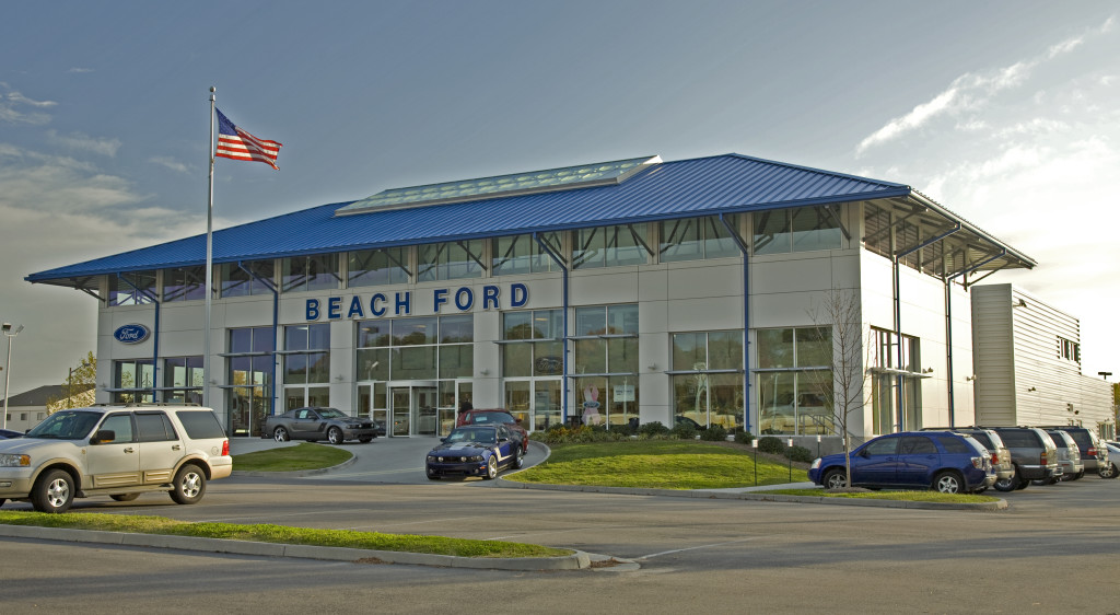 beach ford exterior pinnacle 600 structural ridge skylight. Cars Review. Best American Auto & Cars Review
