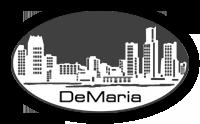 demaria-logo