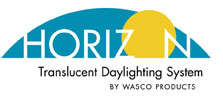 Horizon Translucent Daylighting System