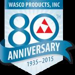 Wasco_80th