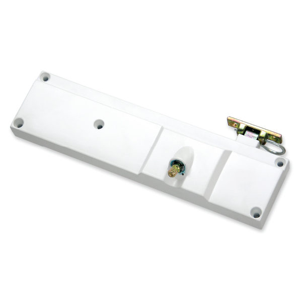 Chain Drive Operator for Wasco Skylights