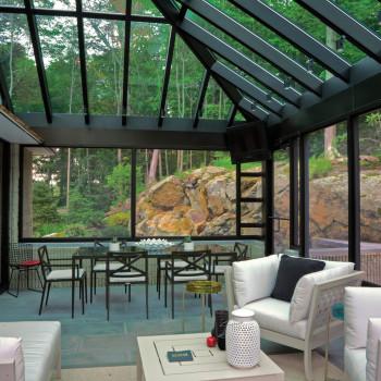 Residence - Pinnacle 600 Ridge