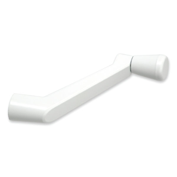 Crank Handle for Wasco Skylights