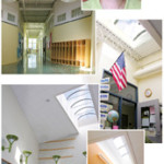 Fore Solutions Skylight Installations