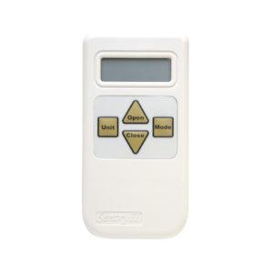 LWS Remote Control
