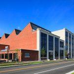 Northland Workforce Training Center