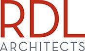 rdl_logo-new