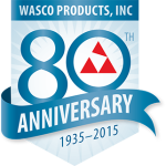 Wasco_80th